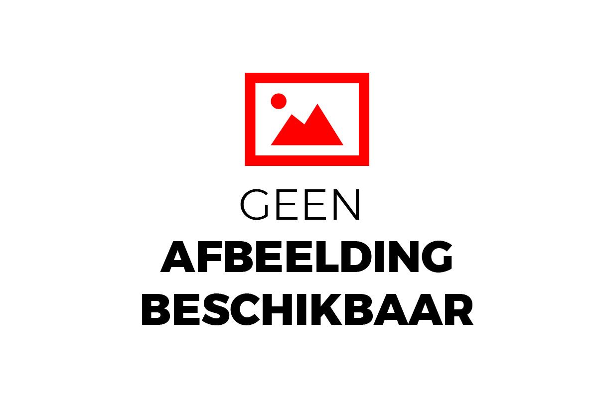 CondenCide Evap Cleaner/Disinfectant (5L)